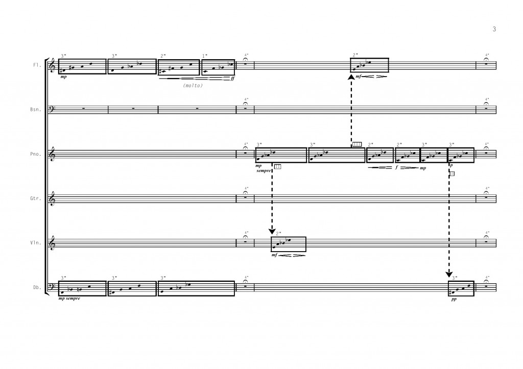 Ziblat Shay - the SZ Pulses sample_5