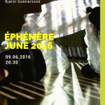ephemere-9-6-2016-poster