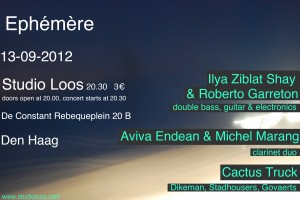 ephemere september 2012 version 1
