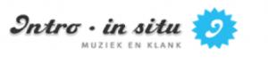intro @ situ_logo pic